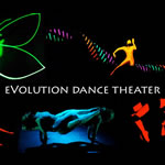evolution-dance-theater