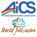 logo-aics-world-folk-vision