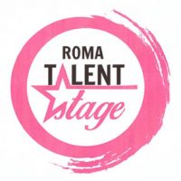 logo-di-studio-roma-talent-2019