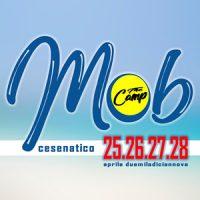 logo-mob-2019