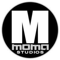 logo-moma-2019