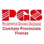 logo-pgs-provinciale-rosso